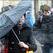 В Уфе в ближайшие дни ожидается резкое похолодание
