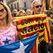 Испанские юристы подали новый иск против властей Каталонии