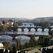 Россияне владеют значительным числом квартир в новых жилых комплексах Праги
