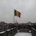 """Премьер-министром Бельгии стал лидер франкоязычного либерального """"Реформаторского движения"""""""