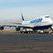 """Авиакомпания """"Трансаэро"""" отказалась от рейсов из Уфы в Прагу и Дубай"""