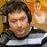 В День республики для жителей Уфы с бесплатным концертом выступит Айдар Галимов