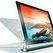 Компания Lenovo анонсировала планшетник Yoga Tablet 2 Pro