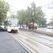 В Уфе на пересечении улиц Свердлова и Гафури завершена реконструкция трамвайных путей