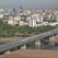 Уфа признана самым экологически благополучным городом России