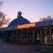 Уфимский планетарий отметил 50-летний юбилей