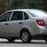 В сентябре Lada Granta сохранила лидерство по продажам