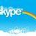 Skype запустил новое приложение - Qik