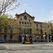 Каталония обзавелась экологическим зданием