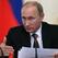 Путин подписал закон об ограничении доли иностранных акционеров в отечественных СМИ