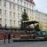В Уфе асфальтируют улицу Театральную