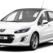 На российском рынке стартовали продажи нового хэтчбека Peugeot 308