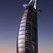 В Бангкоке построят небоскреб площадью 11,7 га за $3 млрд