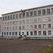 В Уфе началось строительство универсального спорткомплекса