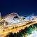 Россияне готовы потратить на роскошный дом в Валенсии около €920 000