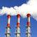 Евросоюз снизит выбросы парниковых газов на 40% к 2030 году