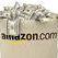 Интернет-ритейлер Amazon потерпел огромный за последние 14 лет квартальный убыток