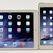 В России стартовали продажи iPad Air 2 и iPad mini 3