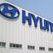 Hyundai разработал гибридный привод, интегрированный в автоматическую трансмиссию