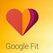 Приложение Google Fit стало доступным