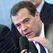 Дмитрий Медведев указал на необходимость сохранения существующего уровня налогообложения