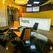Яндекс обновил карты Уфы: все здания на них теперь объёмные