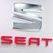 SEAT выпустит три новых кроссовера, один из которых будет представлен в 2016 году