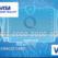 Россияне при помощи Visa QIWI Wallet смогут оплачивать покупки на eBay