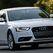 Сегодня 20-летний юбилей у модели Audi А4