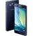 Компания Samsung представила Galaxy A5 и A3