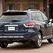 Новый Nissan Pathfinder поступил в продажу