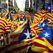 Каталония проведет опрос о независимости, несмотря на запрет Мадрида