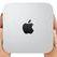Apple тестирует первую бета-версию iOS 8.1.1