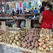 К новому году в Башкирии ожидается резкое повышение цен на картофель