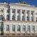 На завершение реставрации зданию Малого Эрмитажа требуется 18,2 млн руб