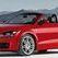 Стартовал выпуск Audi TT Coupe в Венгрии