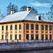 Объявлены результаты конкурса на реставрацию Летнего дворца Петра I