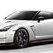 """""""Заряженный"""" Nissan GT-R Nismo раскупили на год вперед до официальной премьеры"""