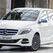 Объявлены российские цены обновленного компактвэна Mercedes-Benz B-Class