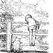 """На торги за $150 000 выставлена иллюстрация к """"Винни Пуху"""" Алана Милна"""