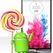LG G3 получит обновление до Android Lollipop