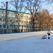 В Уфе построят 30 новых ледовых площадок