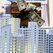 Рейтинг привлекательности городов мира для инвестиций в недвижимость