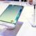 Samsung Galaxy Note Edge стал доступен для предзаказа российскому пользователю