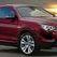 В BMW зарегистрировали товарную марку X2 Sport