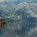 "На Скадарском озере построят туристический комплекс ""Porto Skadar lake"" за €90 млн"