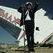 Макс Покровский в новом клипе предстал в образе пилота