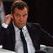Медведев: Полностью заменить импортную продукцию невозможно