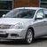 Nissan Almera автовазовской сборки стала самой продаваемой моделью компании