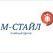 Учебный Центр М-СТАЙЛ заботится об увеличении дохода своих клиентов